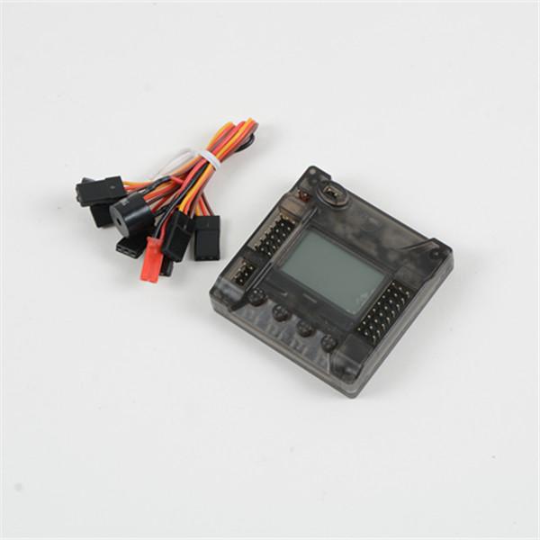Dsm Keukens Betaling : Køb KK2 15 FLys Controller LCD Version 2 15 Forbundet