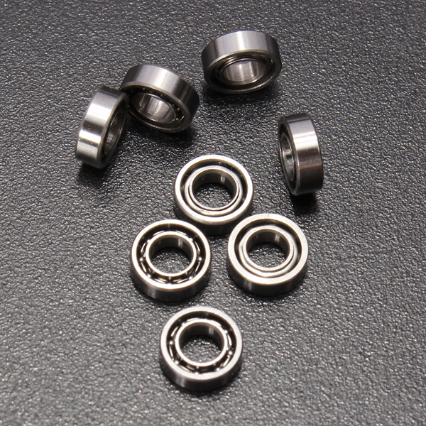 Buy nine eagle galaxy visitor 3 bearing spare part ne60012905 - Spare time gadgets ...