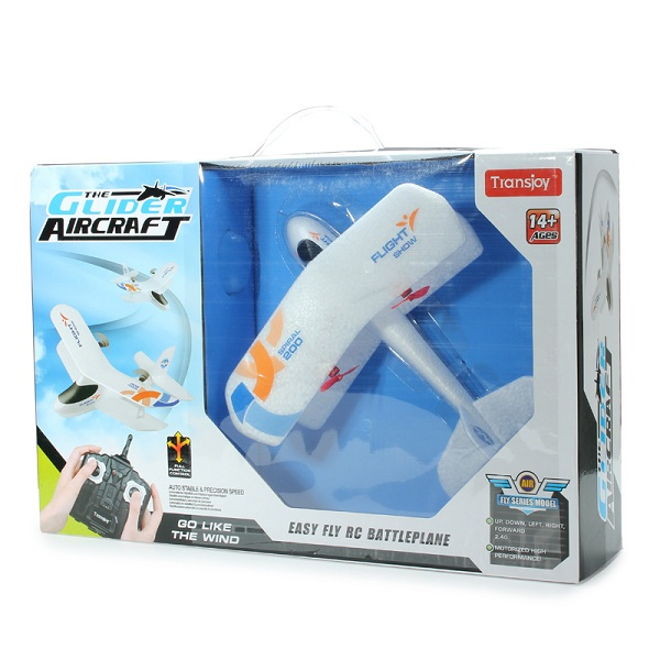 rc biplane rtf with Transjoy 2 4g 2ch Epp Mini Inomhus Biplan Rc Flygplan Rtf Html on North American T 28 Trojan Navy Advanced Trainer also Showthread together with 14 furthermore P Rm6663 moreover Ptst120.