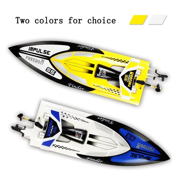 Bat Speed Monitor : Köp wltoys wl g radio control rc speed racing båt