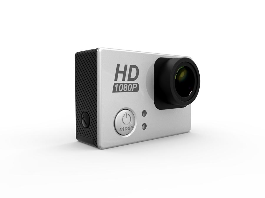 Type 0 hd pc 60 fps webcam