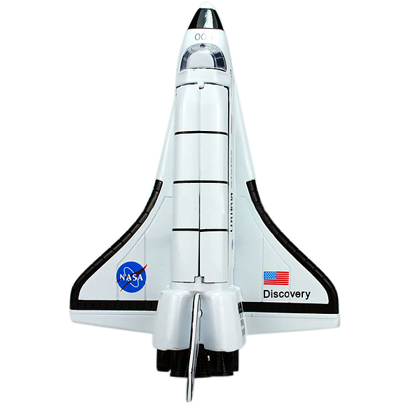 space shuttle order - photo #42