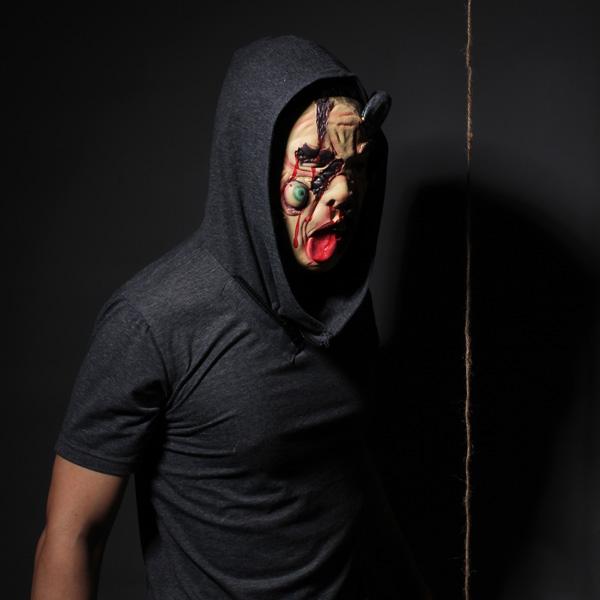увы картинка маска с ножами штукатурка короед