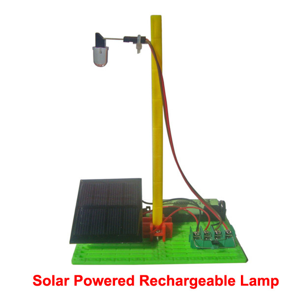 project on product solar lamp essay 1 project profile on solar light systems 1 product code (i)  asicc : 79103 (ii) nic : 29307 (iii) itc(hs) (8 digit) : 2 quantity and.